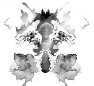Inkblot Wolf (1)