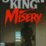 5_misery-by-stephen-king