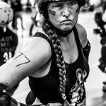 Photo-of-Roller-Derby-45