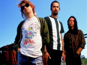 Nirvana-Outdoor-HD-1024x768
