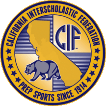 CIF_State_Seal