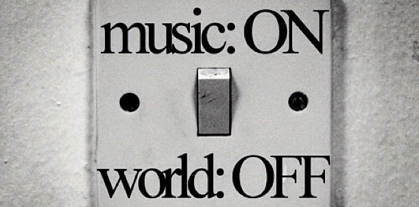 Music-On-World-Off-crop-2