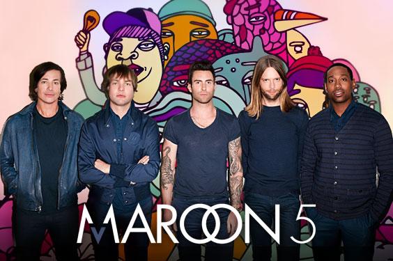 Maroon-5-Illuminati-Vesica-Pisces