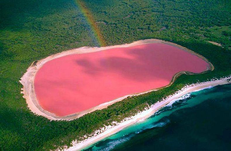 lake-hillier-australia-1