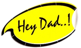 Hey_Dad_logo