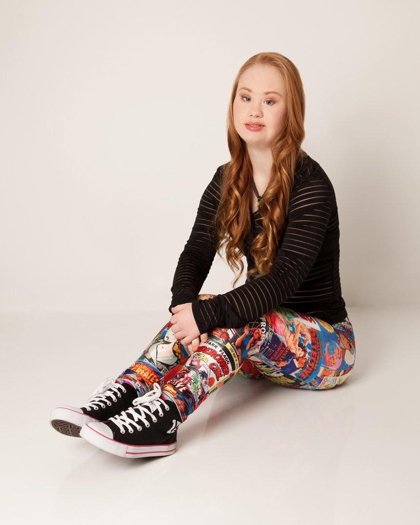 Madeline-Stuart-Model-Down-Syndrome