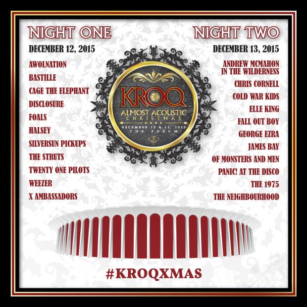 kroqxmas-2015-social