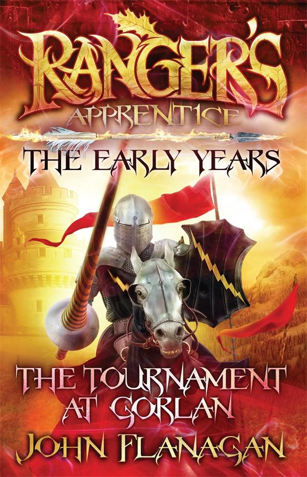 the-tournament-at-gorlan-signed-copies-available-