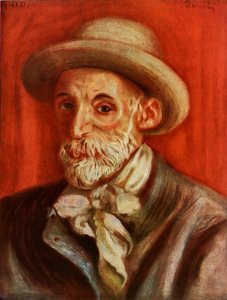 776px-Renoir_Self-Portrait_1910