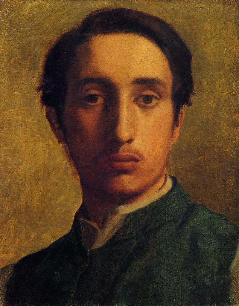 degas-in-a-green-jacket-1856
