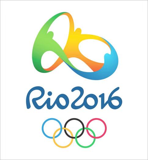 Rio-2016-Logo
