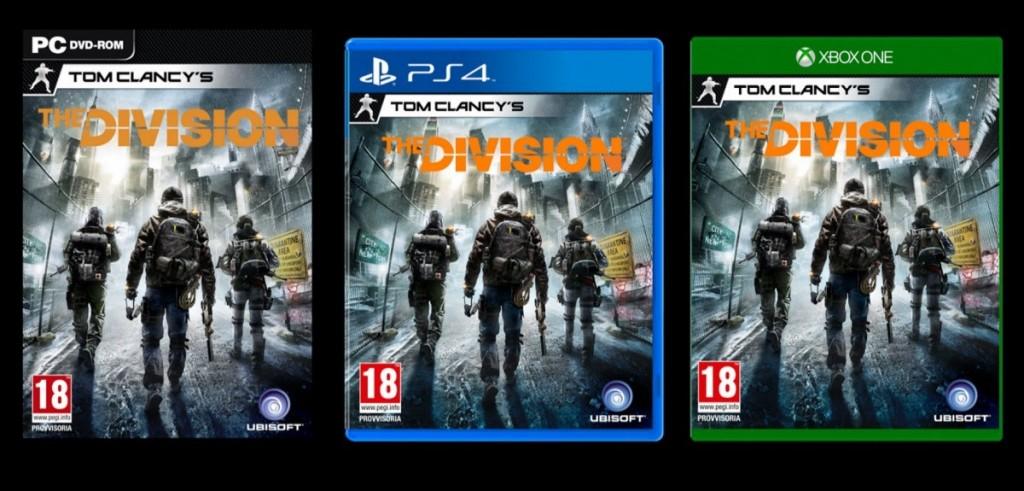 division5