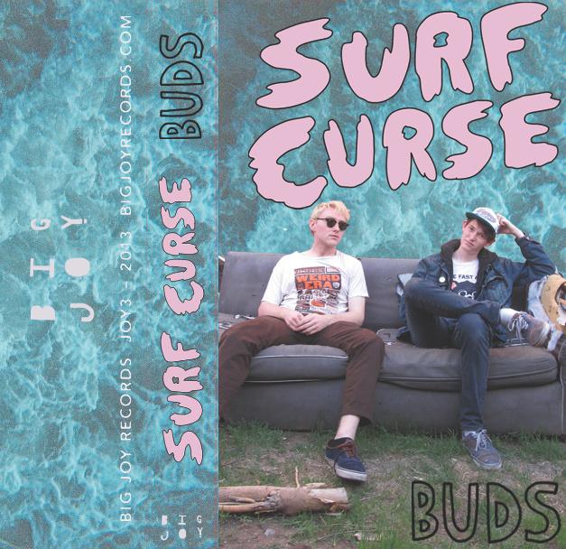 surf curse