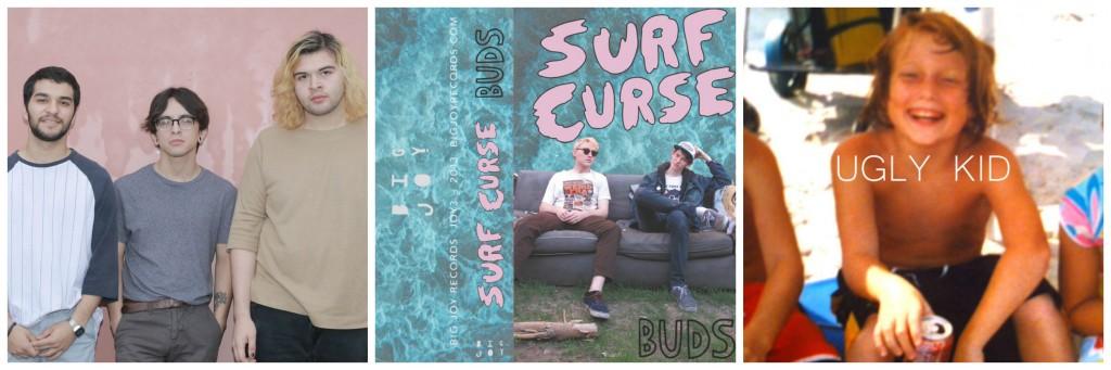 surfpop article