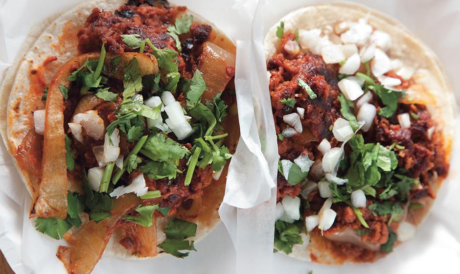 vegan-tacos-940x560