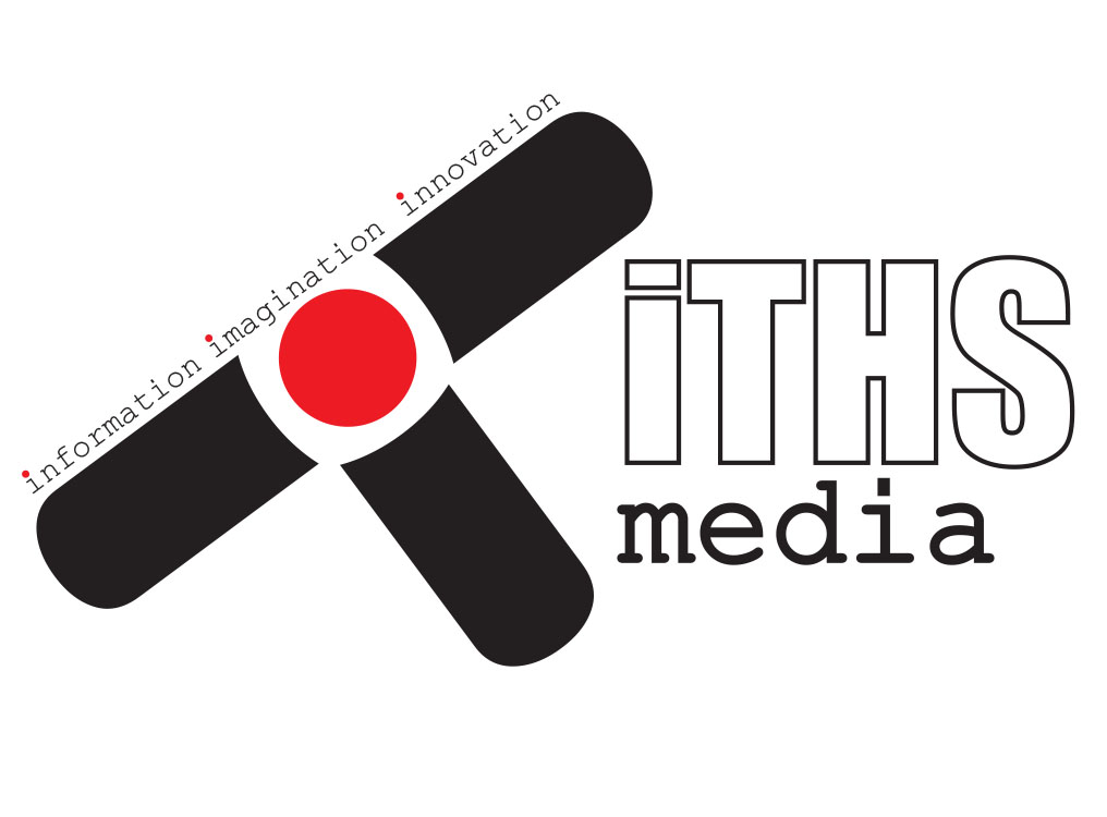 iths logo final