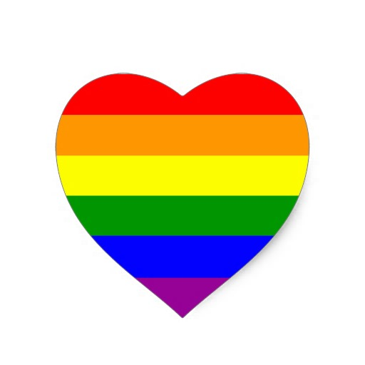 gay_pride_flag_rainbow_flag_heart_stickers-rcf6ef1239b274f0ea698f05e8bec5ea1_v9w0n_8byvr_512